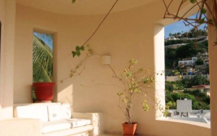 Foto de casa en renta en  , marina brisas, acapulco de juárez, guerrero, 1083373 No. 08