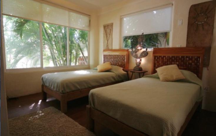 Foto de casa en renta en  , marina brisas, acapulco de juárez, guerrero, 1083373 No. 09