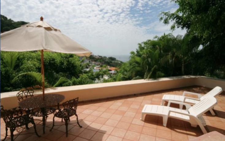 Foto de casa en renta en  , marina brisas, acapulco de juárez, guerrero, 1083373 No. 10