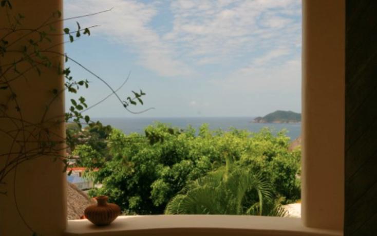 Foto de casa en renta en  , marina brisas, acapulco de juárez, guerrero, 1083373 No. 12
