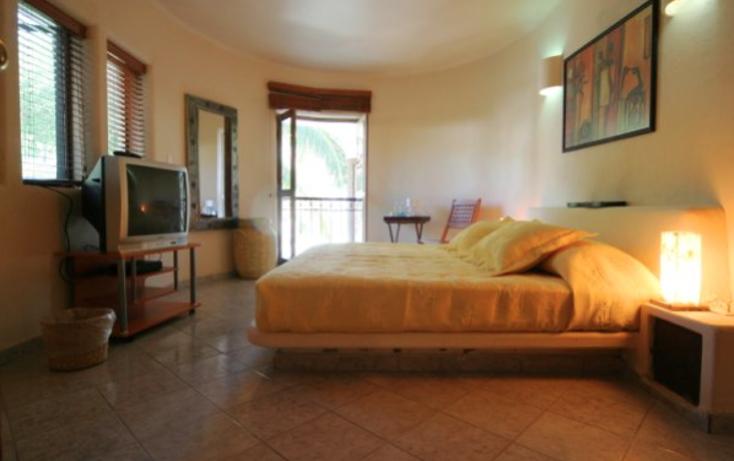 Foto de casa en renta en  , marina brisas, acapulco de juárez, guerrero, 1083373 No. 13