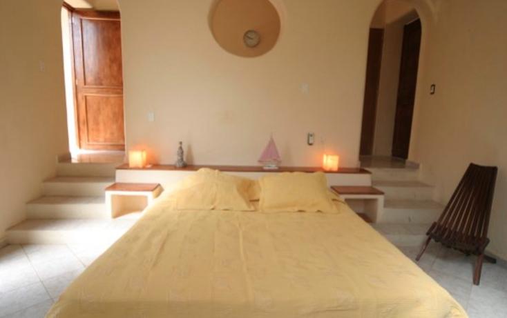 Foto de casa en renta en  , marina brisas, acapulco de juárez, guerrero, 1083373 No. 14