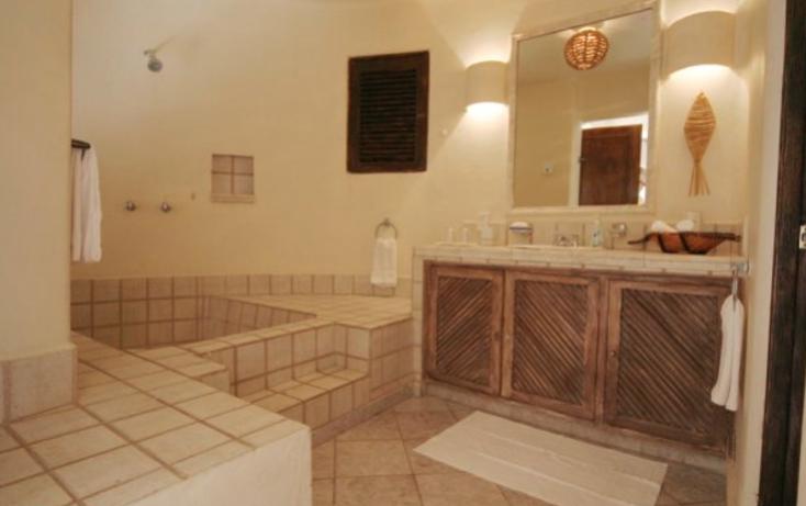 Foto de casa en renta en  , marina brisas, acapulco de juárez, guerrero, 1083373 No. 15