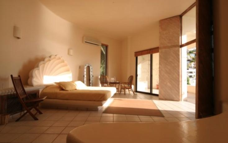 Foto de casa en renta en  , marina brisas, acapulco de juárez, guerrero, 1083373 No. 17
