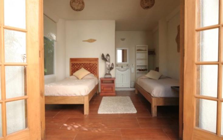 Foto de casa en renta en  , marina brisas, acapulco de juárez, guerrero, 1083373 No. 18