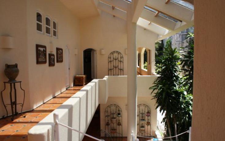 Foto de casa en venta en  , marina brisas, acapulco de ju?rez, guerrero, 1085485 No. 05