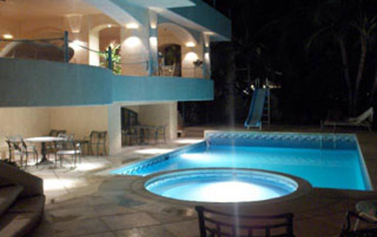 Foto de casa en venta en  , marina brisas, acapulco de ju?rez, guerrero, 1085485 No. 07