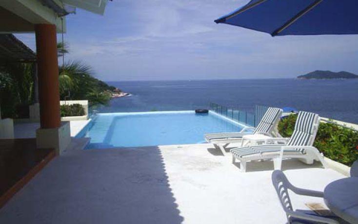 Foto de casa en renta en, marina brisas, acapulco de juárez, guerrero, 1091321 no 02