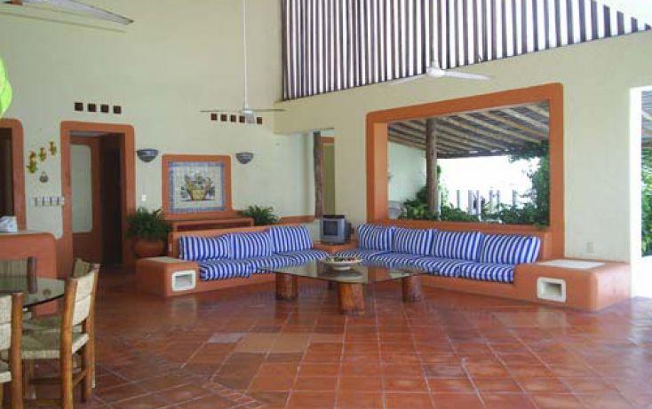 Foto de casa en renta en, marina brisas, acapulco de juárez, guerrero, 1091321 no 03