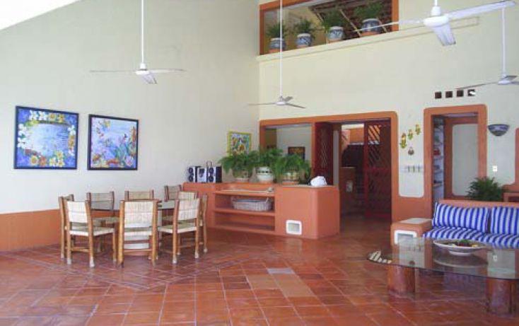 Foto de casa en renta en, marina brisas, acapulco de juárez, guerrero, 1091321 no 04