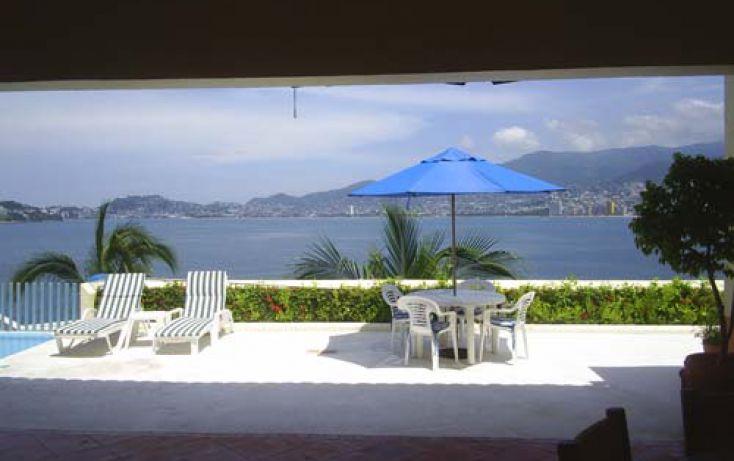 Foto de casa en renta en, marina brisas, acapulco de juárez, guerrero, 1091321 no 05