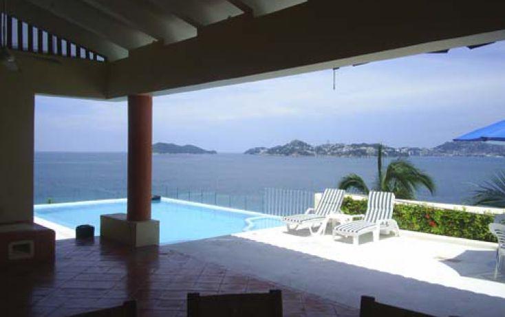 Foto de casa en renta en, marina brisas, acapulco de juárez, guerrero, 1091321 no 06