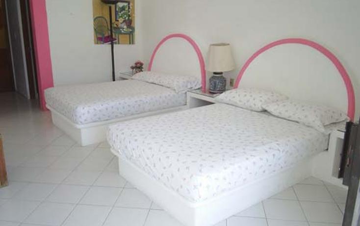 Foto de casa en renta en  , marina brisas, acapulco de ju?rez, guerrero, 1091321 No. 07