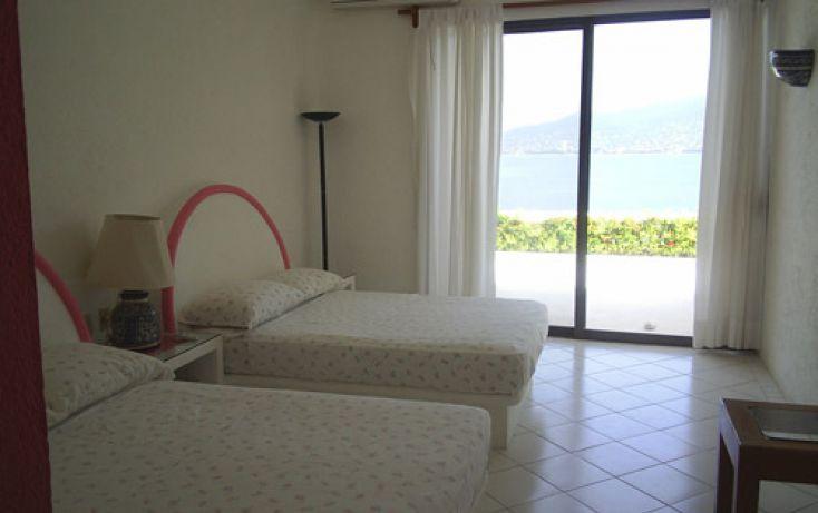 Foto de casa en renta en, marina brisas, acapulco de juárez, guerrero, 1091321 no 08