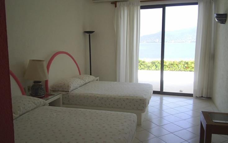 Foto de casa en renta en  , marina brisas, acapulco de ju?rez, guerrero, 1091321 No. 08