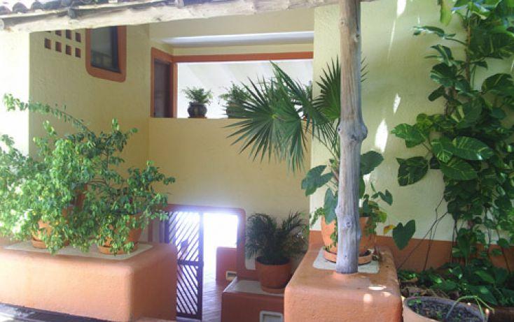 Foto de casa en renta en, marina brisas, acapulco de juárez, guerrero, 1091321 no 09