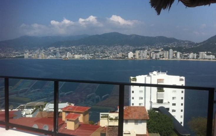 Foto de casa en renta en  , marina brisas, acapulco de juárez, guerrero, 1094205 No. 04