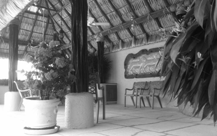 Foto de casa en renta en  , marina brisas, acapulco de juárez, guerrero, 1094205 No. 07