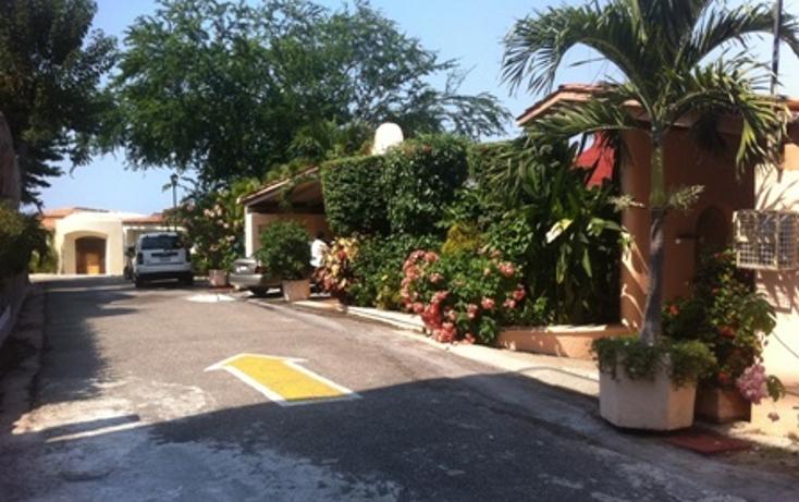Foto de casa en renta en  , marina brisas, acapulco de juárez, guerrero, 1094205 No. 09