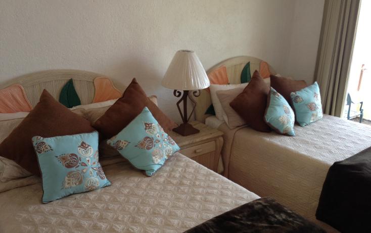 Foto de casa en renta en  , marina brisas, acapulco de juárez, guerrero, 1100101 No. 06