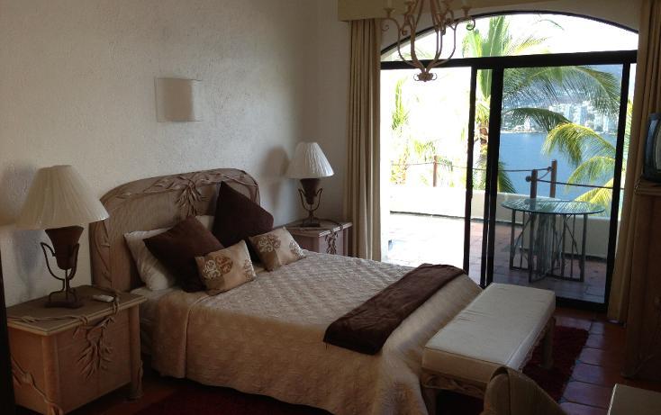 Foto de casa en renta en  , marina brisas, acapulco de juárez, guerrero, 1100101 No. 07