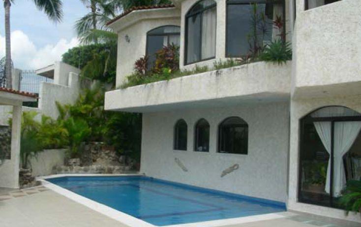Foto de casa en renta en, marina brisas, acapulco de juárez, guerrero, 1103255 no 01