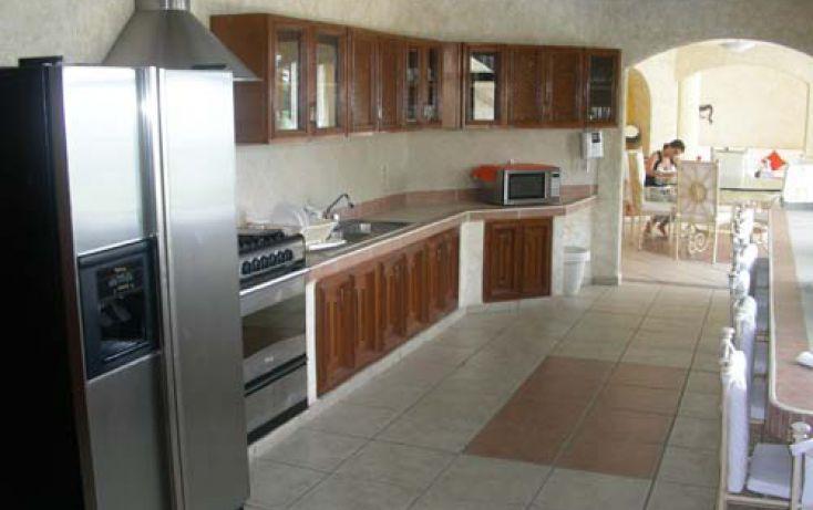 Foto de casa en renta en, marina brisas, acapulco de juárez, guerrero, 1103255 no 02