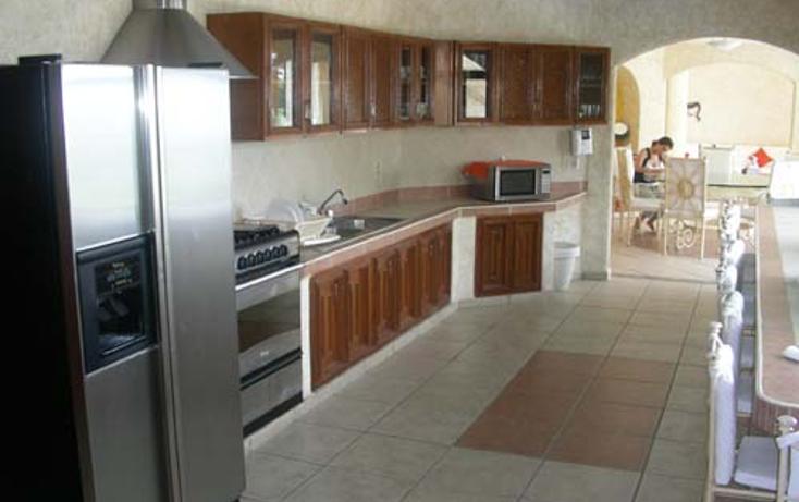 Foto de casa en renta en  , marina brisas, acapulco de ju?rez, guerrero, 1103255 No. 02