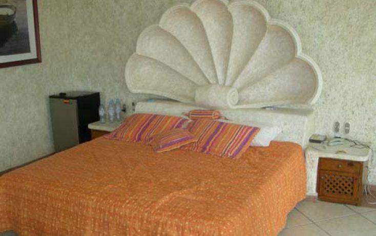 Foto de casa en renta en, marina brisas, acapulco de juárez, guerrero, 1103255 no 03