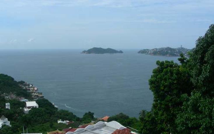 Foto de casa en renta en  , marina brisas, acapulco de ju?rez, guerrero, 1103255 No. 04