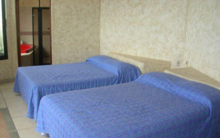 Foto de casa en renta en, marina brisas, acapulco de juárez, guerrero, 1103255 no 05