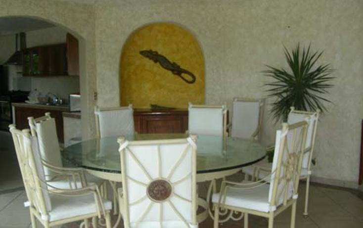 Foto de casa en renta en  , marina brisas, acapulco de ju?rez, guerrero, 1103255 No. 06