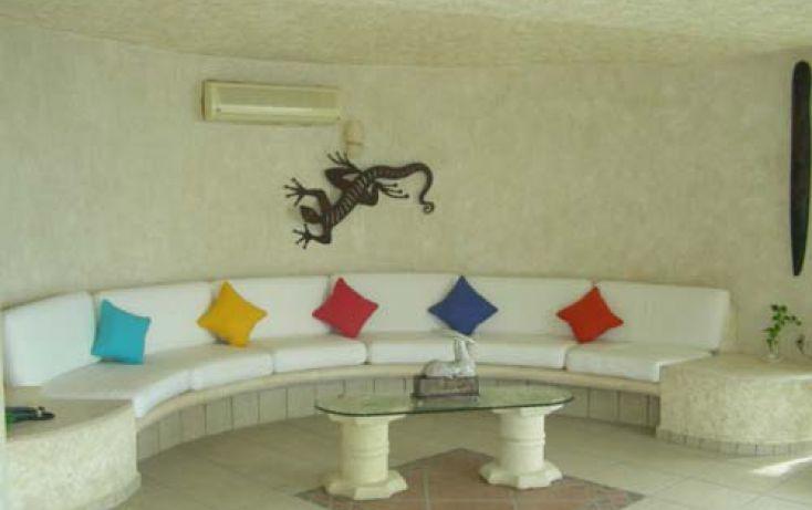 Foto de casa en renta en, marina brisas, acapulco de juárez, guerrero, 1103255 no 07