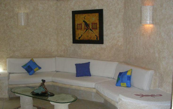 Foto de casa en renta en, marina brisas, acapulco de juárez, guerrero, 1103255 no 08