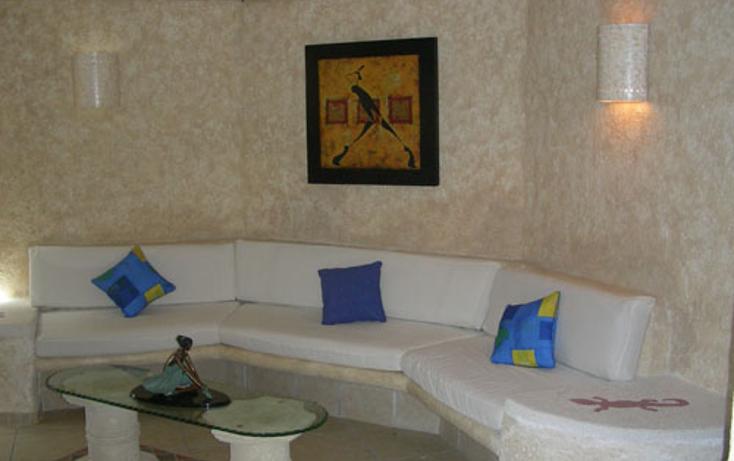 Foto de casa en renta en  , marina brisas, acapulco de ju?rez, guerrero, 1103255 No. 08