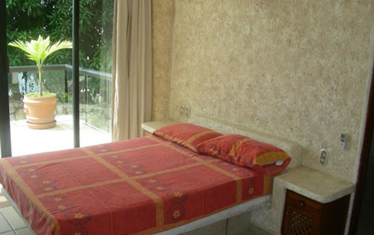 Foto de casa en renta en  , marina brisas, acapulco de ju?rez, guerrero, 1103255 No. 09