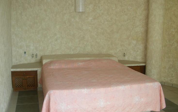 Foto de casa en renta en  , marina brisas, acapulco de ju?rez, guerrero, 1103255 No. 10