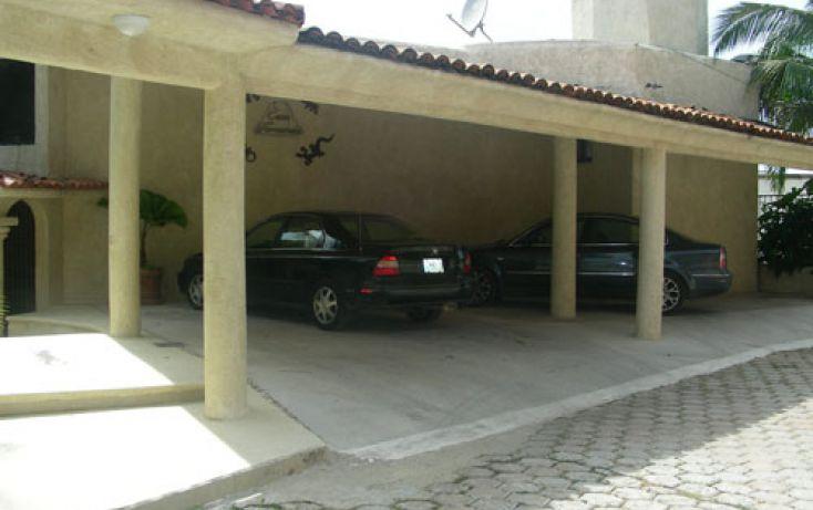 Foto de casa en renta en, marina brisas, acapulco de juárez, guerrero, 1103255 no 11