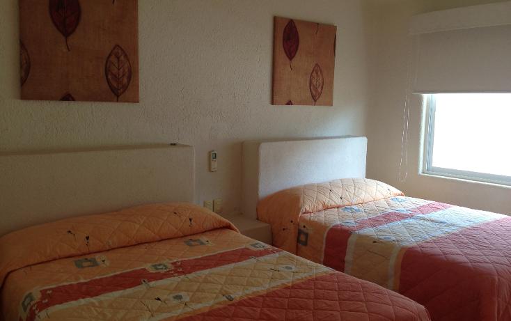 Foto de casa en renta en  , marina brisas, acapulco de ju?rez, guerrero, 1105425 No. 04