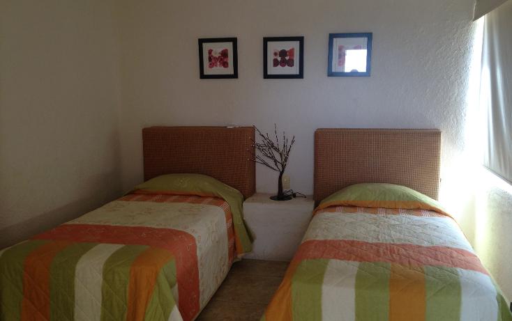 Foto de casa en renta en  , marina brisas, acapulco de ju?rez, guerrero, 1105425 No. 05