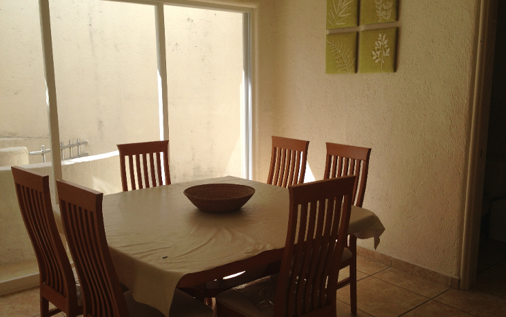 Foto de casa en renta en  , marina brisas, acapulco de ju?rez, guerrero, 1105425 No. 06