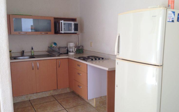 Foto de casa en renta en, marina brisas, acapulco de juárez, guerrero, 1105425 no 07