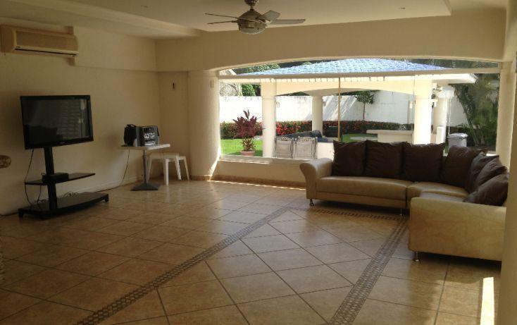Foto de casa en renta en, marina brisas, acapulco de juárez, guerrero, 1105425 no 10