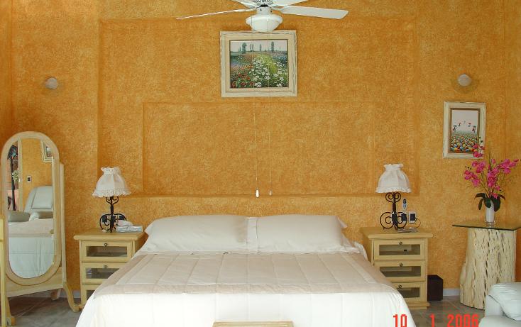 Foto de casa en renta en  , marina brisas, acapulco de ju?rez, guerrero, 1121103 No. 03