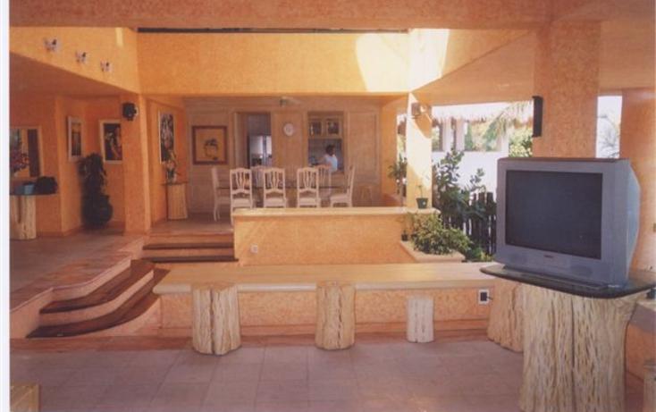 Foto de casa en renta en  , marina brisas, acapulco de ju?rez, guerrero, 1121103 No. 07
