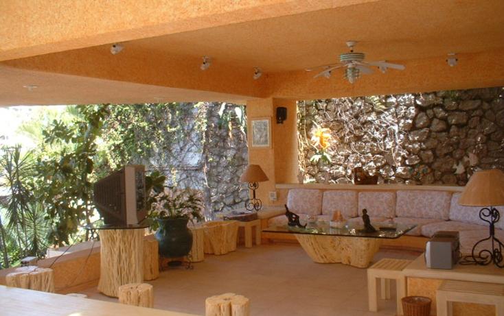 Foto de casa en renta en  , marina brisas, acapulco de ju?rez, guerrero, 1121103 No. 09