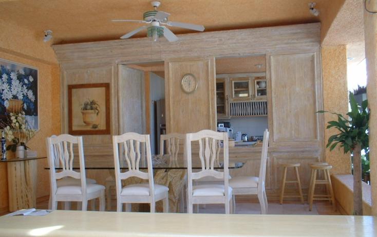 Foto de casa en renta en  , marina brisas, acapulco de ju?rez, guerrero, 1121103 No. 11