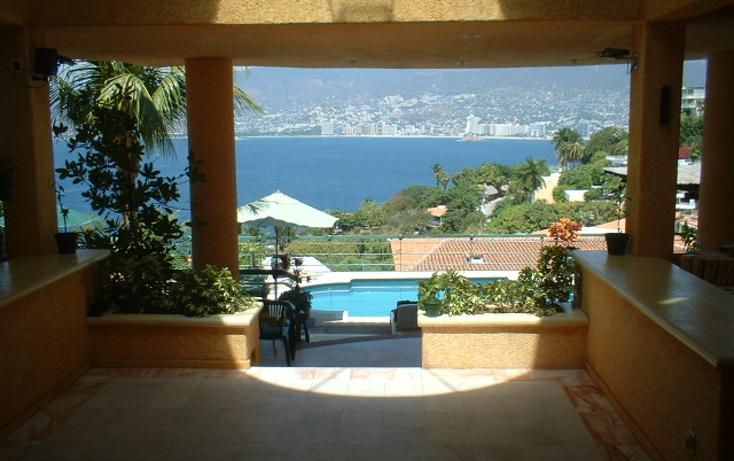 Foto de casa en renta en  , marina brisas, acapulco de ju?rez, guerrero, 1121103 No. 13