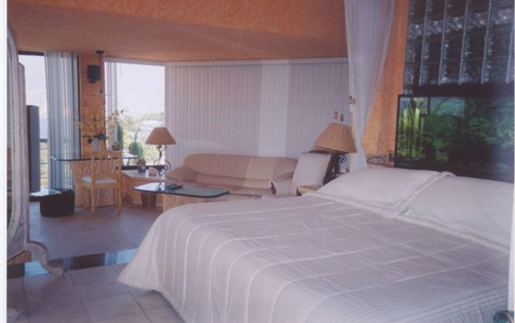 Foto de casa en renta en  , marina brisas, acapulco de ju?rez, guerrero, 1121103 No. 15