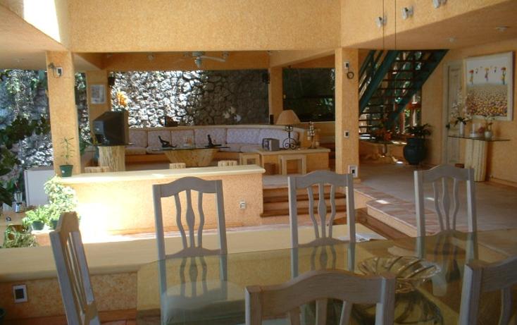 Foto de casa en renta en  , marina brisas, acapulco de ju?rez, guerrero, 1121103 No. 16